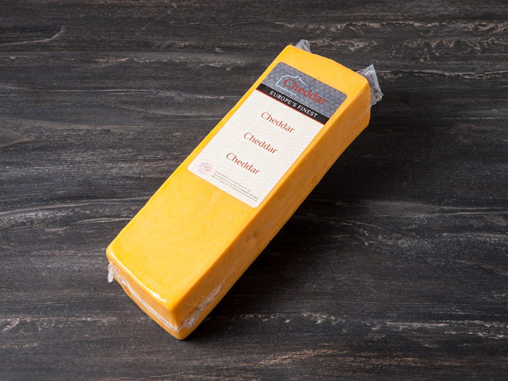 mammen cheese  cheddar italian grana padang and many more