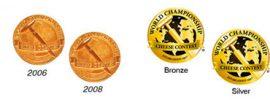 medaljer_samlet