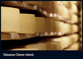 mammen_cheese_wheels