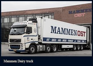 mammen_truck