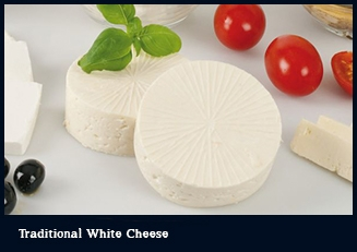 traditional_white_cheese